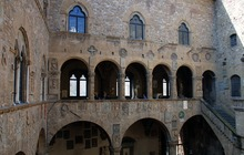 Firenze & Bargello